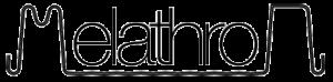 Melathron Coperture Metalliche